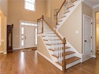 2913 Walbrook Terrace, Browns Summit, NC - USA (photo 2)