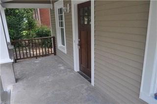 406 E Whittington Street, Greensboro, NC - USA (photo 2)