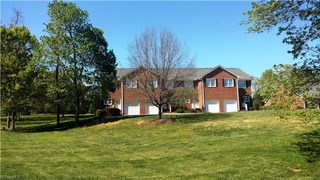 303 Oleander Drive, Eden, NC - USA (photo 2)