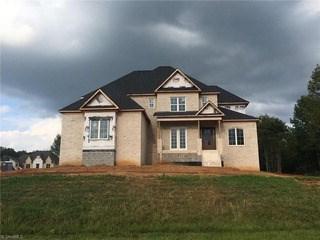 400 Suzanne Jessup Court, Greensboro, NC - USA (photo 1)