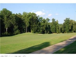 4104 Tansley, Greensboro, NC - USA (photo 2)