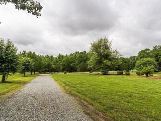 1481 Altamahaw Union Ridge Road, Burlington, NC - USA (photo 3)