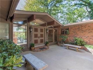 427 Country Club Circle, Lexington, NC - USA (photo 2)
