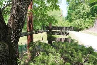 1609 Squire Davis Road, Kernersville, NC - USA (photo 1)
