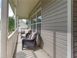 177 Winsome Laurel Lane, Reidsville, NC - USA (photo 4)