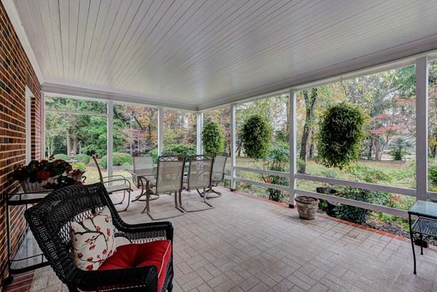 7075 Kivette House Rd, Gibsonville, NC - USA (photo 3)