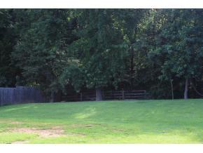 1725 Northside Dr, Burlington, NC - USA (photo 4)
