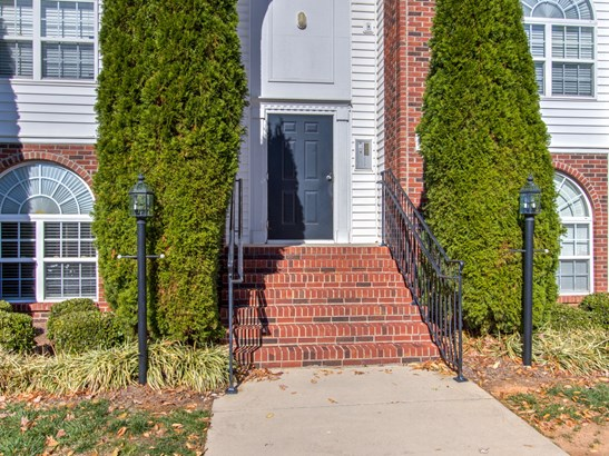 4335 Cedarcroft Court, Greensboro, NC - USA (photo 3)