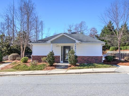 4335 Cedarcroft Court, Greensboro, NC - USA (photo 4)