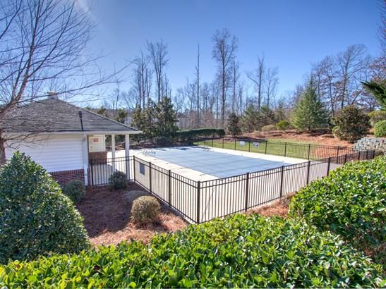 4335 Cedarcroft Court, Greensboro, NC - USA (photo 5)