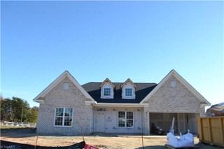 8783 Drummond Estates Drive, Kernersville, NC - USA (photo 1)