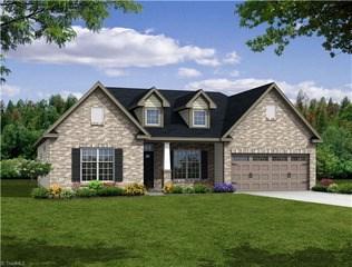 8783 Drummond Estates Drive, Kernersville, NC - USA (photo 2)