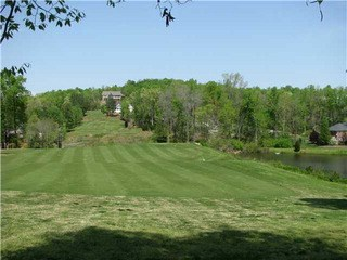 Lot 11 Johns Ridge Drive, Asheboro, NC - USA (photo 3)