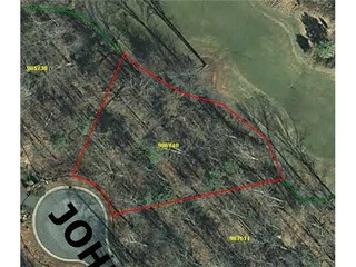 Lot 11 Johns Ridge Drive, Asheboro, NC - USA (photo 4)