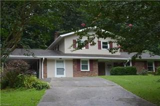 2905 Brookhill Drive, Winston-salem, NC - USA (photo 1)