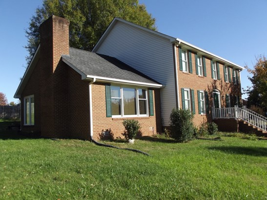 3425 Dixiana Lane, Pfafftown, NC - USA (photo 2)