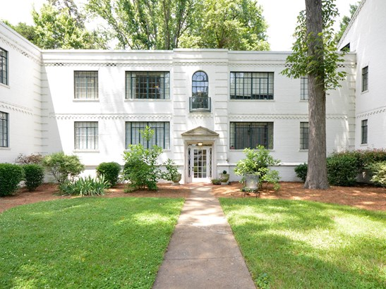 1700 N Elm Street, Greensboro, NC - USA (photo 1)