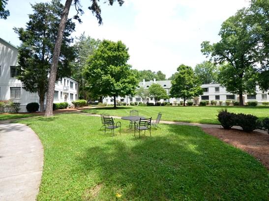1700 N Elm Street, Greensboro, NC - USA (photo 4)