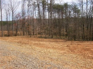 7620 Happy Hill Road, Stokesdale, NC - USA (photo 1)