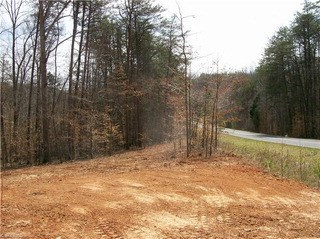 7620 Happy Hill Road, Stokesdale, NC - USA (photo 2)