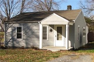 535 Devonshire Street, Winston-salem, NC - USA (photo 1)