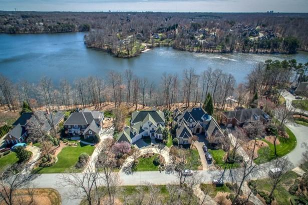 25 Flagship Cove, Greensboro, NC - USA (photo 2)