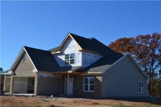 8778 Drummond Estates Drive, Kernersville, NC - USA (photo 1)