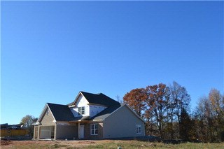 8778 Drummond Estates Drive, Kernersville, NC - USA (photo 4)