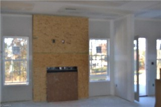 8778 Drummond Estates Drive, Kernersville, NC - USA (photo 5)