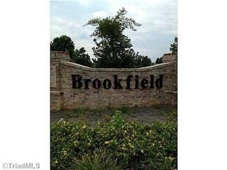 255 Brookfield, Stokesdale, NC - USA (photo 1)
