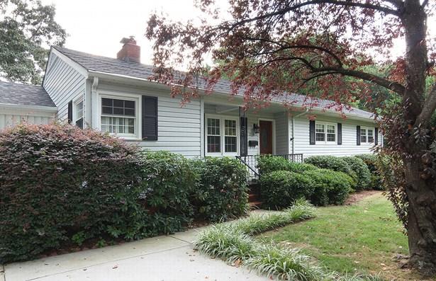 2105 Cleburne Street, Greensboro, NC - USA (photo 2)