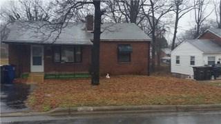 2921 Nw Greenway Avenue, Winston-salem, NC - USA (photo 1)
