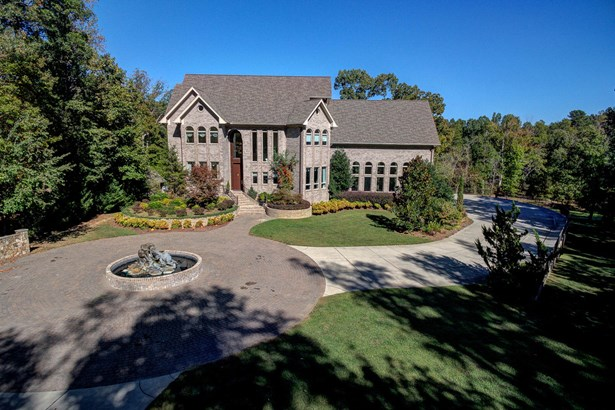 4553 Pleasant Garden Road, Greensboro, NC - USA (photo 1)