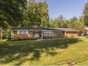 1338 Cherry Dr, Burlington, NC - USA (photo 1)