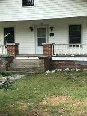 1308 Pearson Street, Greensboro, NC - USA (photo 2)