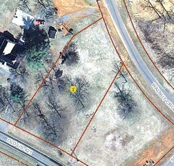 2103 Walnut Crossing Run, Yadkinville, NC - USA (photo 2)