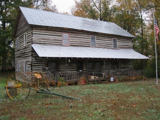 5359 N Nc Hwy 87, Gibsonville, NC - USA (photo 1)