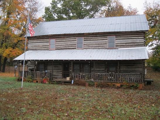 5359 N Nc Hwy 87, Gibsonville, NC - USA (photo 2)