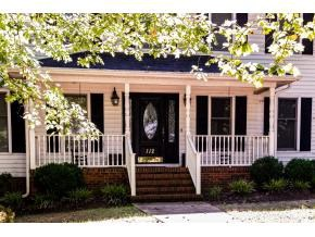 112 Aspen Ave, Elon, NC - USA (photo 3)