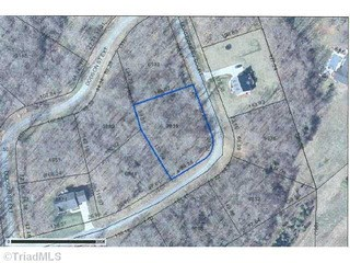 Lot 22 Dodson, Walnut Cove, NC - USA (photo 1)