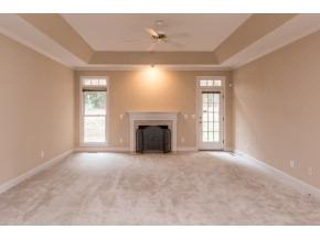 505 Tigard Ct, Whitsett, NC - USA (photo 2)