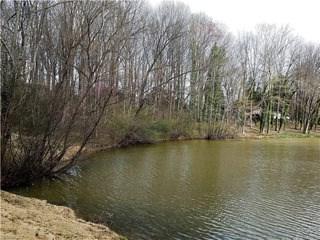 0 Woodbourne Drive, Clemmons, NC - USA (photo 2)