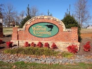 2008 Walnut Crossing Run, Yadkinville, NC - USA (photo 1)