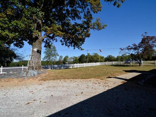 815 Ellisboro Road, Madison, NC - USA (photo 2)