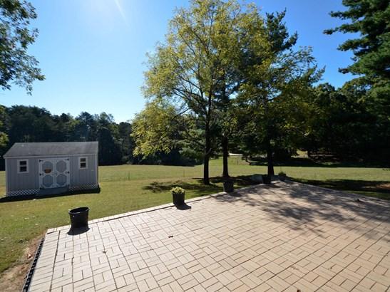 815 Ellisboro Road, Madison, NC - USA (photo 3)
