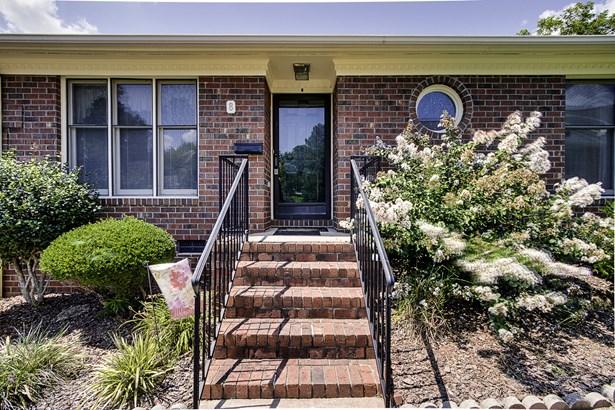 601 Dixon Avenue, Asheboro, NC - USA (photo 2)