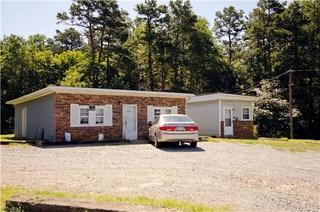 5889 Nc Highway 66, King, NC - USA (photo 5)