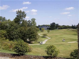 4103 Tansley Court, Greensboro, NC - USA (photo 3)