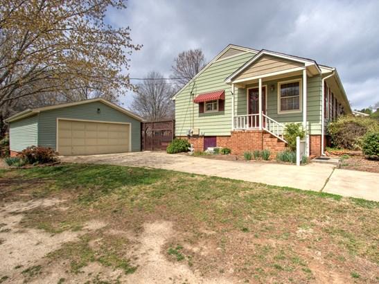 4402 Whitby Place, Greensboro, NC - USA (photo 3)