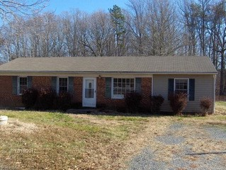 4941 Pine Hall Road, Walkertown, NC - USA (photo 1)